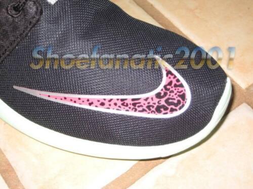 Black Ejecución Nike Rosherun Edición Run Roshe Fb Limitada Flash 8 Pink P6qXF6Z