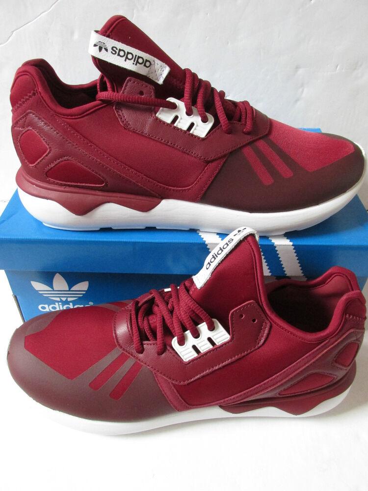 Adidas originals tubular courirner baskets homme B41274 baskets chaussures-