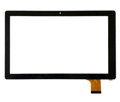 """Contemplativo 10.1"""" Hipstreet Modello 10dtb42 Sostituzione Pilot Touch Screen Digitizer Hxd-1014-"""
