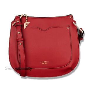 Image Is Loading Fiorelli Boston Cross Body Bag New Exclusively For