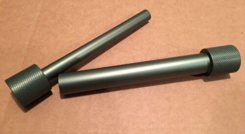 Fox Fork 36 Air Spring /& Damper Removal Tool 32 /& 40MM Forks 34