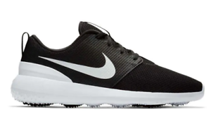 Nike Roshe Golf Shoes Mens Uk 9 5 Us 10 5 Eur 44 5 Cm 28 5 Ref 3468 Ebay