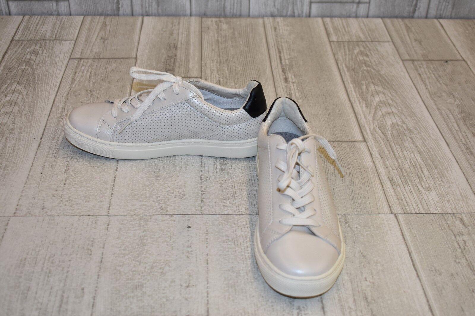 gran descuento Geox W trysure 1 Zapatillas, para mujer blancooo blancooo blancooo  online barato