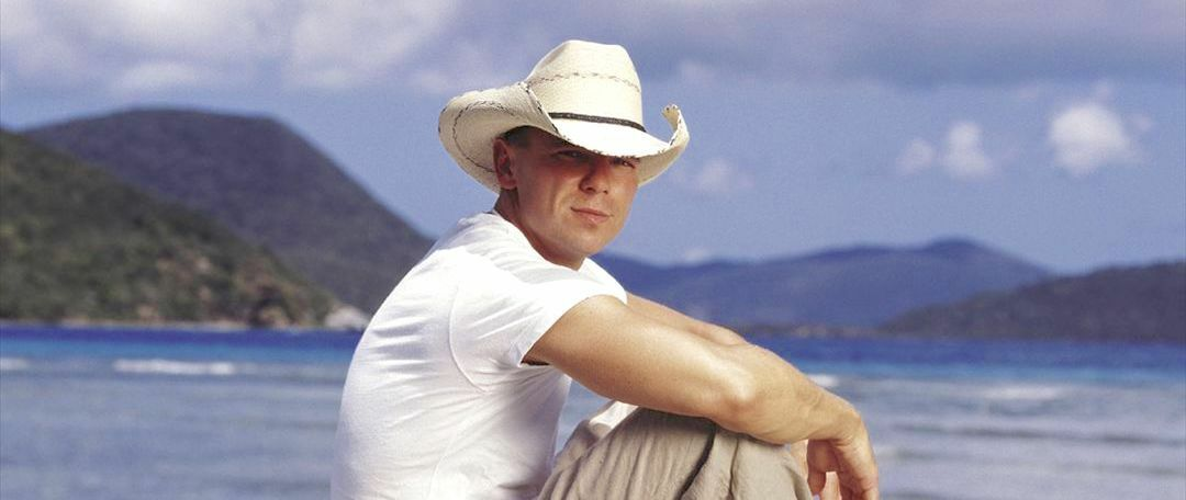 C Spire LIVE Day of Country featuring Kenny Chesney, Thomas Rhett, Jake Owen, Jana Kramer and Russell Dickerson