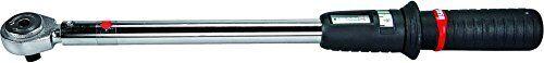 USAG 810 N 68-340 U08104006 Chiavi Dinamometriche con Cricchetto (G0k)