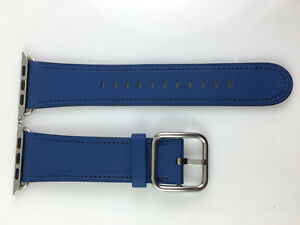 Apple Watch Band Classic Buckle