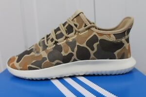 4d6e03aa04a4 Image is loading MENS-ADIDAS-TUBULAR-SHADOW-CAMOUFLAGE-TRAINERS-RARE-CP8684-
