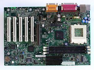 INTEL D815BN INTEGRATED LAN DESCARGAR CONTROLADOR