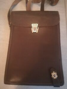 officer-039-s-tablet-military-bag-of-the-Russian-army-leather