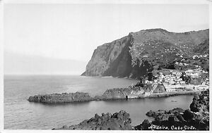 B93159-madeira-cabo-girao-real-photo-spain
