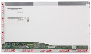 DISPLAY-NOTEBOOK-15-6-40-PIN-LED-STANDARD-Packard-Bell-Easynote-Tk11-Bz-054Ncd