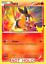 miniature 27 - Carte Pokemon 25th Anniversary/25 anniversario McDonald's 2021 - Scegli le carte