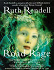 Road Rage by Ruth Rendell (Hardback, 1997)