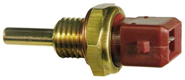 Engine Coolant Temperature Sensor NGK EF0083
