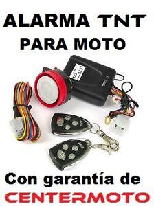 Alarma-TNT-Moto-Scooter-Yamaha-Honda-Ducati-Suzuki-Kymco-Piaggio-187146