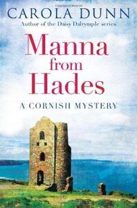 Manna-from-Hades-By-Carola-Cornish-Mysteries-Dunn