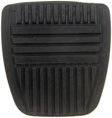 Brake Pedal Pad Dorman 20723