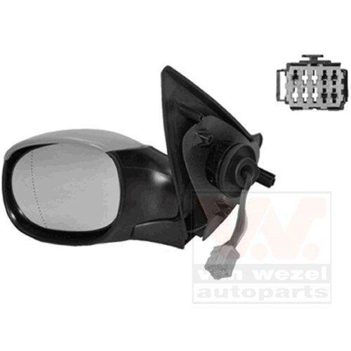 Specchietto SX 4028817