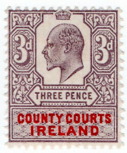 I-B-Edward-VII-Revenue-County-Courts-Ireland-3d