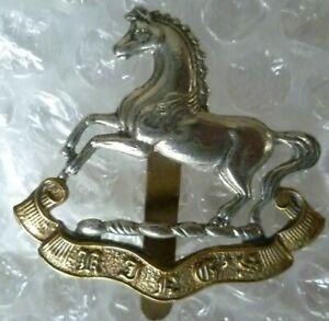 Kings-Liverpool-Regiment-Cap-Badge-Slider-Bi-Metal