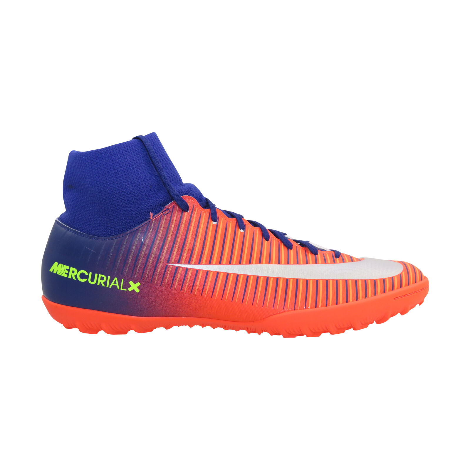 Nike MercurialX Victory VI DF TF Dynamic Fit 903614-409