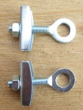 ORIGINAL Chain Tension Adjuster USP for Bike Parts