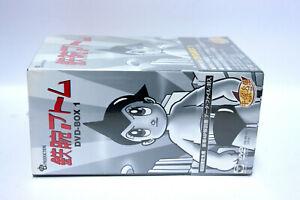 OSAMU-TETSUKA-ASTRO-BOY-DVD-BOX-COMPLETE-BOX-1-MUSHI-PRODUCTION-VERY-RARE-62724