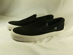 DC Shoes TRASE SLIP-ON SD Mens Trase