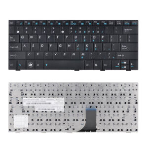 ASUS 1005HA KEYBOARD DRIVERS UPDATE