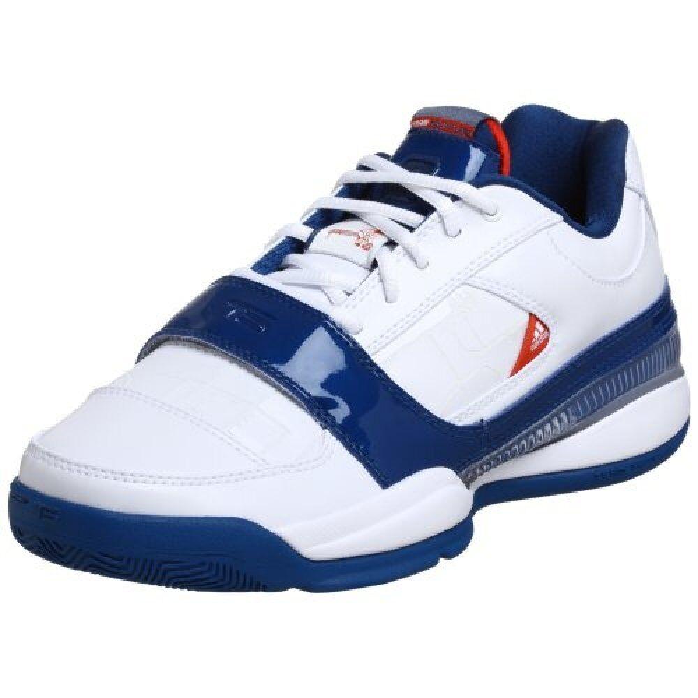 Adidas männer - ts lightswitch gil - basketball - schuh