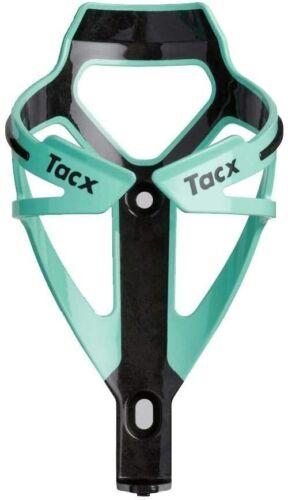 Tacx Deva Water Bottle Cage T6154 Lightweight For Moutain Road Bike