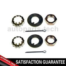 Dorman 05117 Spindle Lock Nut Kit