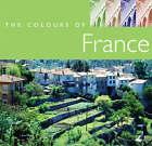 France by Laurence Phillips (Hardback, 2004)