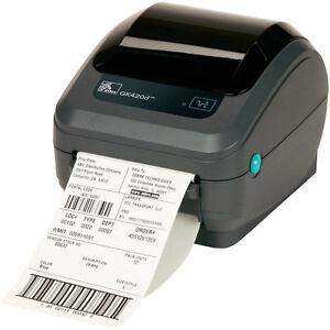 impresora-de-etiquetas-Zebra-GK420d-gk42-202220-000-EPL-ZPL-USB-servidor