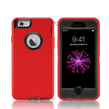 a5f202d74112 iPhone SE   5 5S Protective Case Cover (Belt Clip fits Otterbox Defender  series)