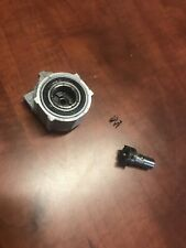 Oem Parts Gearbox Shaft For Ridgid R6791 3 Corded Deck Collated Screwdriver