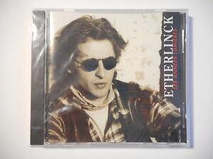 ETHERLINCK-LES-ANNEES-LUMIERES-CD-ALBUM-NEUF-PORT-GRATUIT