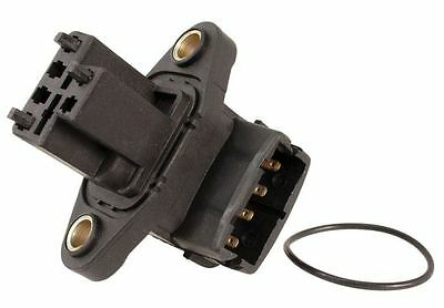 MK2 GOLF Reversing Light Switch, Mk1/2 Golf / Jetta / Scirocco - 191919823