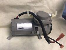 Thomas 107cdc20 Vacuum Pump