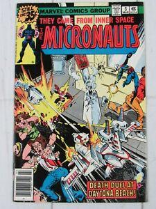 Micronauts-3-1978-Marvel-Comics