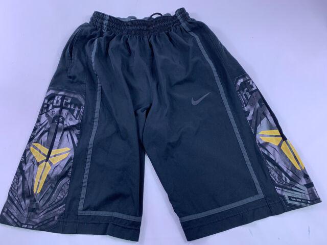 Nike Kobe Bryant Mamba Limited Dri-fit