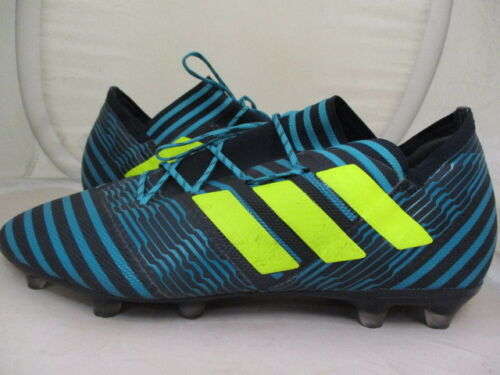 5 Nemeziz 2 Mens 3 Us Fg 10 6384 44 Eur 10 Adidas Boots 17 2 Ref Football Uk xFPHqS6d