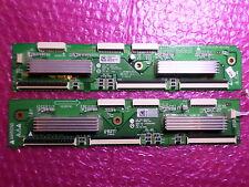 Y-Buffer Board LG EBR56579703/ EBR56579803   50G2_YDB