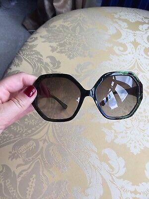 Womens Guess Sunglasses