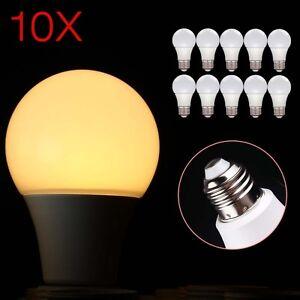 10pcs-E27-Energy-Saving-LED-Bulb-Globe-Light-Lamp-9W-Bright-Warm-Decor-Light-BT