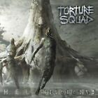 Hellbound * by Torture Squad (CD, May-2008, Wacken Records)