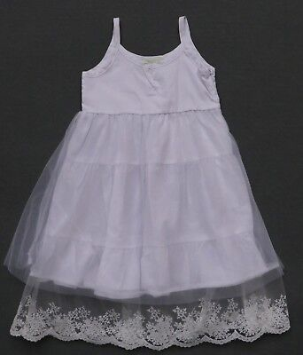 BUMBLE TODDLER GIRL/'S DRESS COTTON//LINEN BLEND GREEN BUTTON FRONT BOUTIQUE NEW