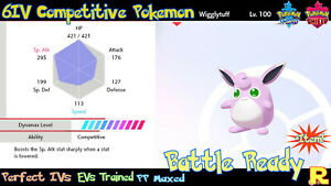 6IV-COMPETITIVE-WIGGLYTUFF-SHINY-ULTRA-or-NOT-SWORD-amp-SHIELD