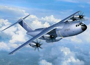 Revell-Airbus-A400M-ATLAS-1-72-Revell-03929