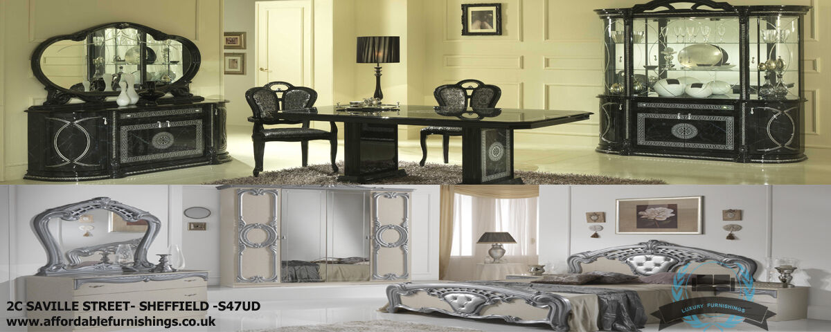 luxuryfurnishingssheffield
